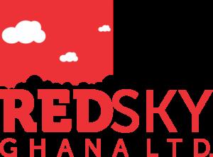 RED SKY GHANA
